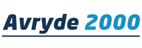 Avryde 2000, SL